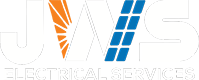 JWS Electrical Services Logo
